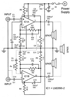 Circuit diagram, Cooking and Home on Pinterest