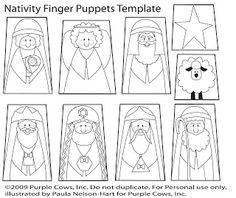 1000+ images about Christmas--Worksheets, Coloring Pages