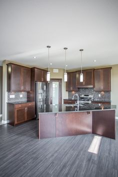 Layout With Walkin Pantry Kitchens Pinterest Kitchens With Islands Cabinets And Search