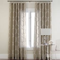 Curtains And Blinds Pinterest Decorate Our Home With Beautiful