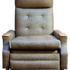 Swing Chair Wayfair Leather Wing Uk 1000+ Images About Recliner, Slim Profile On Pinterest | Recliners, Recliner Chairs And Milo ...