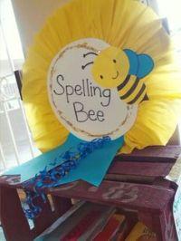 Honey pot | Creative Cards | Pinterest | Honey, Alex o ...