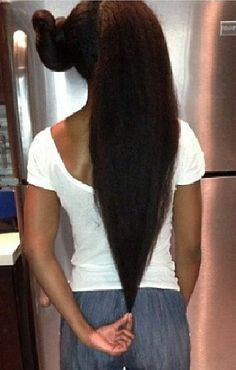 chocolate brown hair color on black women tyra banks curly long hair styles for black