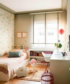 1000 images about Dormitorios  Bedrooms on Pinterest