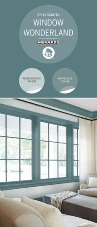 Dutch Boy Paint Colors on Pinterest