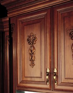 1000+ Images About Cabinets & Pantry On Pinterest  Pantry