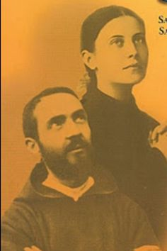 1000 Images About My Gemma Galgani Amp Other Mystics Of The