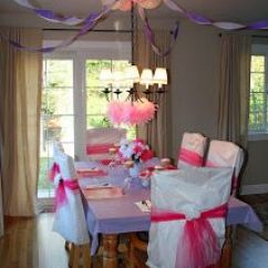 Chair Covers For Wedding Cheap Vanity White Fur 1000+ Images About Party | Plastic Table Cloth Ideas On Pinterest Tablecloth, ...