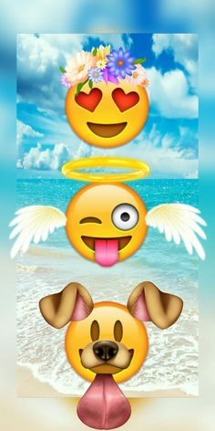 Galaxy poop emoji  emoji  Pinterest  Love Love this