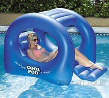 1000 images about Pool Toys Oct 2013 on Pinterest