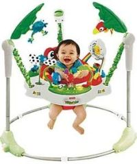 1000+ images about Baby Bouncer on Pinterest | Baby ...