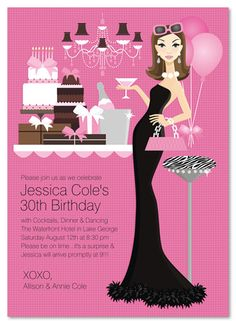 1000 Images About My 35th Birthday Party Ideas On