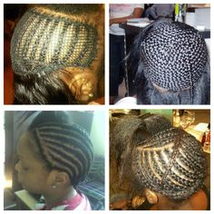 1000 images about braiding patterns on pinterest braid patterns sew in braids and sew ins
