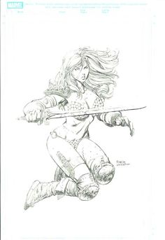 David finch, Wonder woman and Finches on Pinterest