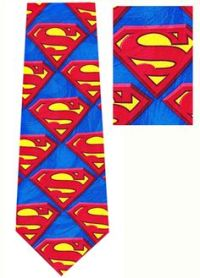 1000+ images about Ties ties and more ties on Pinterest ...