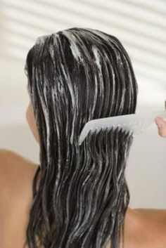 1000+ ideas about Stripping Hair Colors on Pinterest