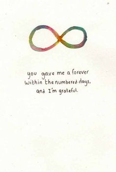 1000+ images about The fault in our stars. Quotes on