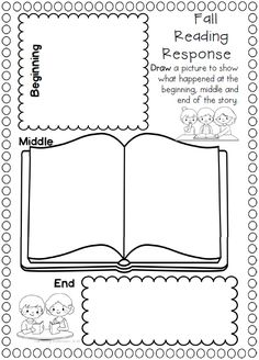 Free! Email Template for Kids. Good idea for when students