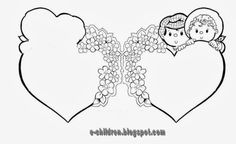 FREE Mother's Day Printables- Newspaper Announcement
