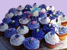 1000 images about cupcakescakes on Pinterest Thank You