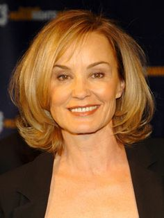 Marc Jacobs Beauty Taps Jessica Lange Shocks Everyone Lost So
