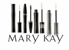 1000+ images about My Mary Kay business on Pinterest