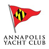1000 Images About Burgees On Pinterest Annapolis