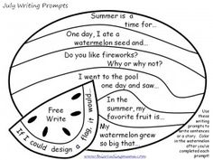1000+ images about Writing Activities for Kids on