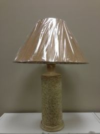 1000+ images about Lamps that we have made on Pinterest ...