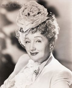 Hedda Hopper on Pinterest | Film Noir, Columns and Acting