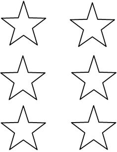#Star #coloring page is perfect for my Scentsy business. I