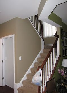 1000 Images About Valspar Paint Brown Tan Colors On