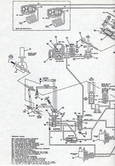 Ge J79 Jet Engine, Ge, Free Engine Image For User Manual