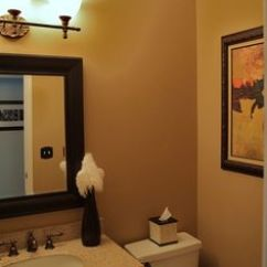 Remodel Small Kitchen Cabinets Refacing Cost 1000+ Images About Sherwin Wiliams-latte On Pinterest ...