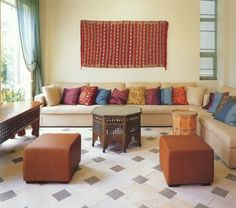 Dress Your Home Indian Interiors Bangalore Home Decor Shops