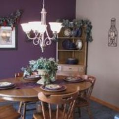 Grapes And Wine Kitchen Decor Stainless Steel Kitchens 1000+ Images About On Pinterest | ...