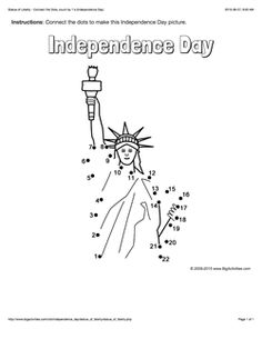 1000+ images about Independence Day on Pinterest