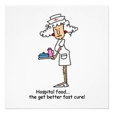 1000+ images about healthy hospital food on Pinterest