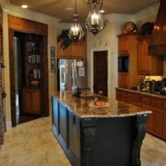 Kitchen Pendant Light Fixtures Unfinished Discount Cabinets 1000+ Images About Tuscan Lighting Ideas On Pinterest ...