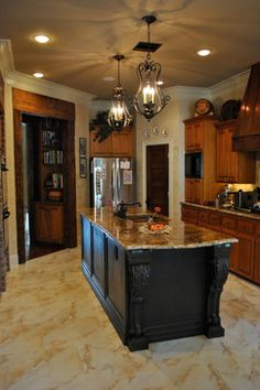 small lamps for kitchen counters appliances restaurant 1000+ images about tuscan lighting ideas on pinterest ...