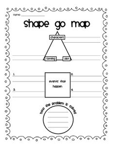 Celebrations, Graphic organizers and Organizers on Pinterest