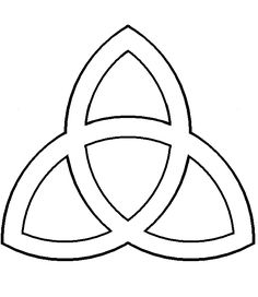 1000+ images about Christian symbol blacklines on