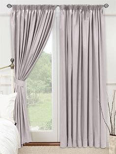 Alexa Silver Direct Co Ordinate Cushion Taupe Duck Egg Curtains