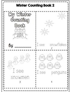 Common cores, Pictures and Math worksheets on Pinterest