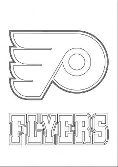 Philadelphia flyers, Flyers and Philadelphia on Pinterest