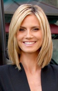 Chopped Ends Fine Thin Hair5 Hair Pinterest Bobs Fine Thin