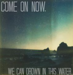 1000+ images about Lyrics I LOVE! on Pinterest | Coldplay ...