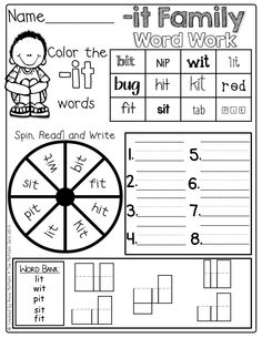 1000+ images about Phonics: Discover Wildlife be a teacher