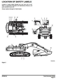 Doosan Articulated Dump Truck DA40 Workshop Service Manual