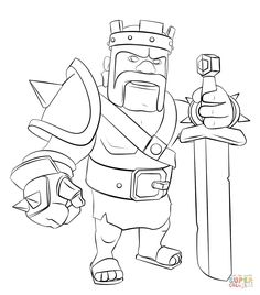 Iphone Coloring Sheet, Iphone, Free Engine Image For User